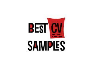Field service engineer resume templates